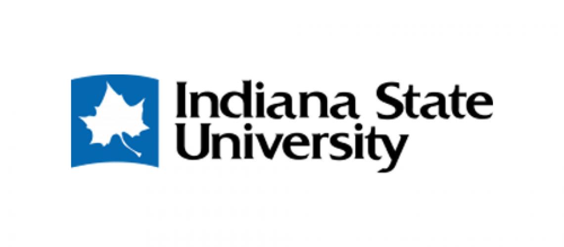Indiana-State-University-M
