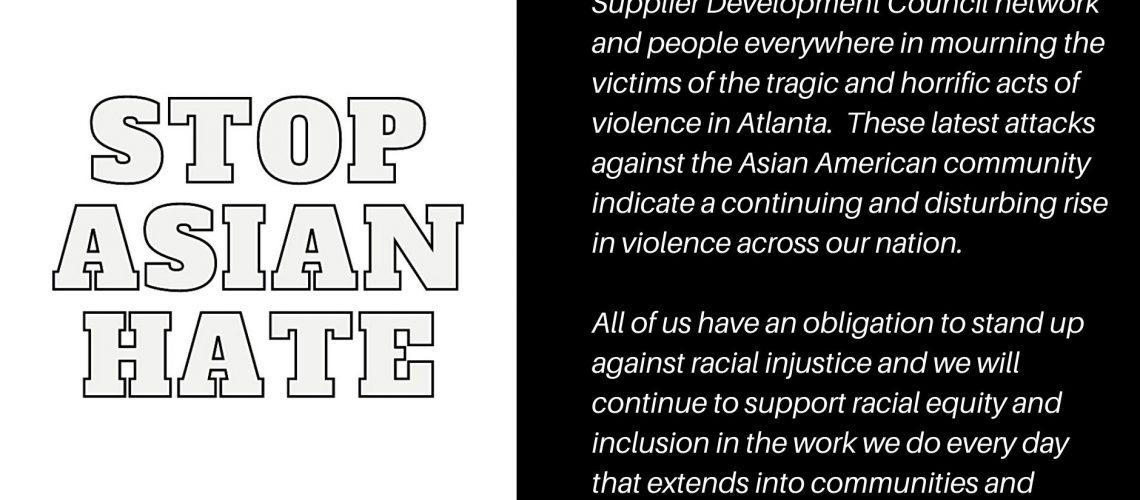 Stop Asian HateFINAL