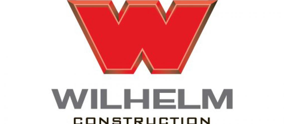 Wilhelm-M
