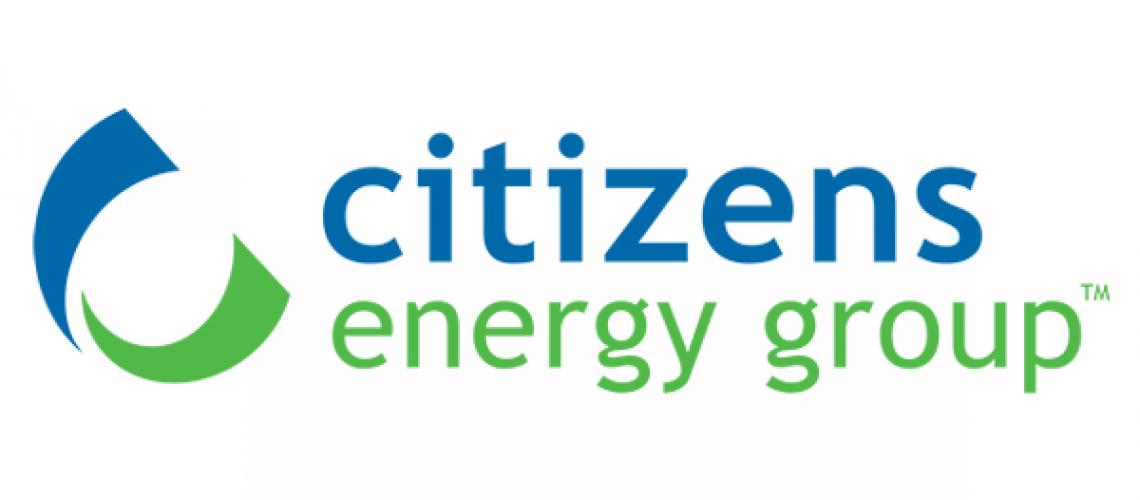 citizensenergy_web_1420667294